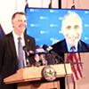 Fauci Praises Vermont's Pandemic Response, Urges Vigilance