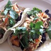 A Food Writer Takes on the 'Taco Cleanse'