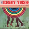 Benny Yurco, 'You Are My Dreams'