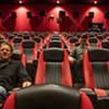 Bottom Line: Essex Cinemas Owner Is Optimistic Despite Pandemic Restrictions