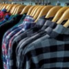Retail Therapy: Vermont Flannel Caters to a Need for Comfort in the Time of COVID
