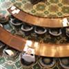 Vermont Lawmakers Plan Remote Start to Legislative Session
