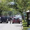 Burlington Political Parties Weigh In on North Avenue Debate