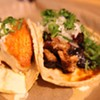 Tortilla Pop-Up: Not Real Mexican, But We'll Take It
