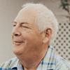 Obituary: Paul Morris Sprayregen, 1949‑2020