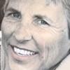 Obituary: Jean Oliver Koch, 1937‑2021
