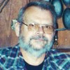 "Obituary: Howard ""Butch"" Willard Adams, 1948-2021"