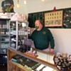 Roughly Two Dozen Vermont Towns Just Say Yes to Marijuana Sales