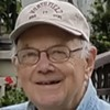 Obituary: David B. Gaylord, 1931-2021