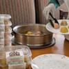 South Burlington's Sherpa Foods Grows Its Dumpling Business