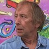 Obituary: Tony Shull, 1945-2021