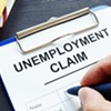 Widespread Fraud Prompts Vermont to Disable Online Unemployment Claims