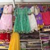 Deepa Clothing Store