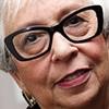 In Memoriam: Dr. Dolores Sandoval, 1937-2015