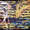 Artist's 'Graffiti' Painting Ignites Political Controversy in Northfield