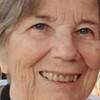 Obituary: Luisa Chernyshov, 1935-2021
