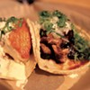 Taco Pop-Up Tortilla Closes Down