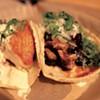 Taco Pop-Up Tortilla Closes Down