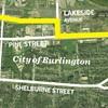 Burlington Activists Want to Divert Champlain Parkway Traffic From Diverse Neighborhood