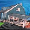 Art Review: 'Cranbrook Connections,' Studio Place Arts