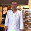 Cajun-Creole Restaurant Bourbon Street Opens for Takeout in Burlington