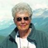 Obituary: Elise Macklaier McGregor, 1926-2020