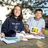 Pandemic All-Star: Ailsa O'Neil-Dunne, Volunteer Vaccination Scheduler, Burlington