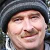 Obituary: Terrence Dinnan, 1950-2021