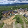 Creditors Get In Line As Jay Peak Development Scandal Unfolds