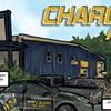 Charging Ahead: Mann & Machine Auto Repair Goes Electric