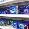 New Law Means Vermonters Will No Longer Pay 'Tampon Tax'