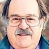 Obituary: Dr. Anthony R. Quintiliani, 1944-2021