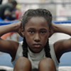 A Movie Not to Miss: <i>The Fits</i> to Screen in Burlington