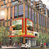 Critics Crowd Burlington Meeting to Oppose Building-Height Increase