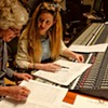 VSO Announces #Masterclef, a Music Competition for Young Composers