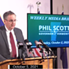 Vermont Urges Schools to Perform COVID-19 Tests