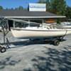 Small Boat Exchange Is Sold to Its Two Employees