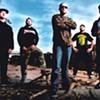Soundbites: Big Heavy World Turns 20
