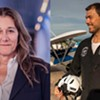 United Therapeutics CEO Martine Rothblatt and Beta Technologies Founder/CEO Kyle Clark to Speak In Person at Vermont Tech Jam