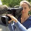 Filmmaker Nora Jacobson Wins 2016 Lockwood Prize