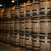 Stonecutter Spirits Hosts a Whiskey-Release Party