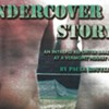 Undercover Story: An Intrepid Reporter Bares All at a Vermont Nudist Camp