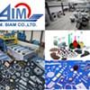 A.I.M. Siam Co.,Ltd