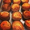 Best sweets bakery
