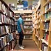 Best bookstore