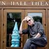 Small-Town Arts Impresario: Doug Anderson