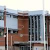 Vermont Supreme Court Dismisses Case Against 'Jailhouse Lawyer'