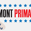 Live Coverage of the Vermont Primary Results