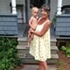 Obituary: Alexandra B. Severance, 1946-2016