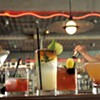 Top 7 Cocktail Bars in Burlington and Winooski